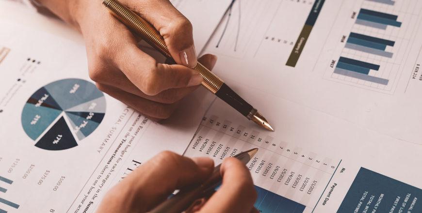 Curso Online de Fluxo de Caixa - Instrumento de Planejamento e Controle Financeiro
