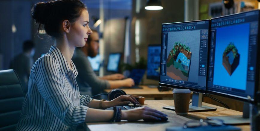 CAD - Aplicado a Engenharia e Infraestrutura