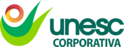 Unesc – Universidade Corporativa