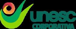 Unesc – Universidade Corporativa